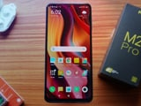 Video : Poco M2 Pro Review: Redmi Note 9 Pro With A Faster Charger | Price In India Rs. 13,999