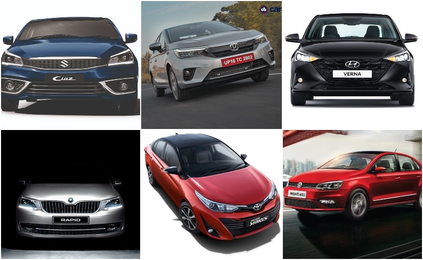 The new-gen Honda City is more expensive than most of its rivals in the segment