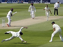 England vs West Indies 2nd Test: When And Where To Watch Live Telecast, Live Streaming