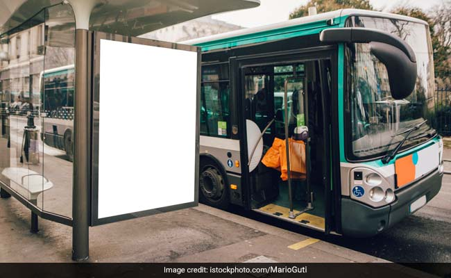 French Bus Driver Brain Dead After Assault For Refusing Maskless Riders