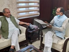 मध्य प्रदेश: कैबिनेट विस्तार के 4 दिन बाद भी मंत्रियों को नहीं मिला पोर्टफोलियो