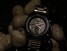 What Makes a Watch Truly 'Smart'?