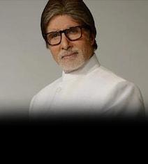 अमिताभ बच्चन ठीक हैं और वो एसिम्टोमेटिक हैं : महाराष्ट्र के मंत्री राजेश टोपे