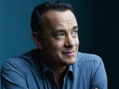 "Tom Hanks, Recovered From COVID-19, Says ""There's No Guarantee"" He's Now Immune"