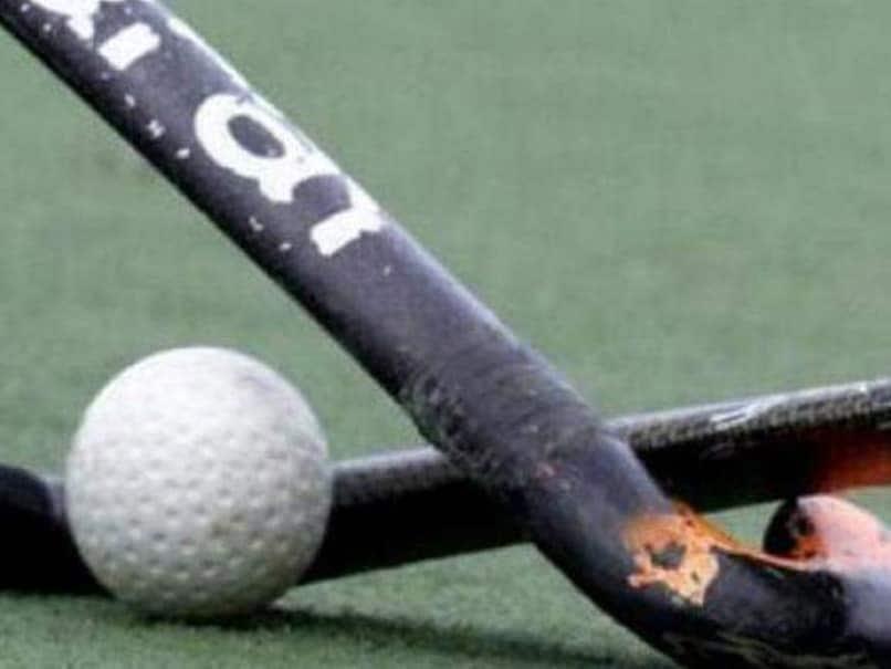 Odisha To Host Mens Junior Hockey World Cup In November-December