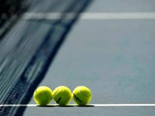 AITA To Subject Junior Players To Age Verification Test During Nationals