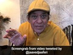 जगदीप का आखिरी वीडियो हुआ वायरल! बोले- 'आओ हंसते हंसते और जाओ हंसते हंसते'- देखें Video