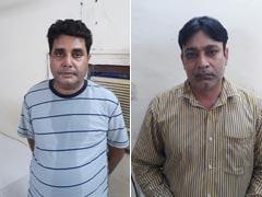 दिल्ली : महरौली में अपराधियों की 'पैरोल पार्टी' में दो की हत्या, ड्रोन कैमरे से खोजे गए शव