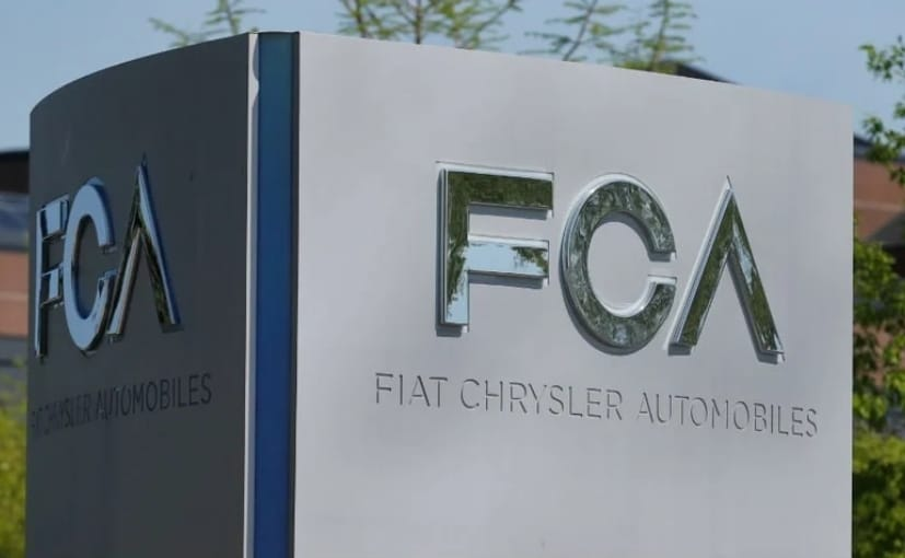 FCA and PSA said they had amended the accord to conserve cash and better face the COVID-19