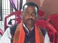बिहार: तटबंध टूटने की अफवाह फैलाने के मामले में BJP पदाधिकारी सहित 5 भेजे गए जेल