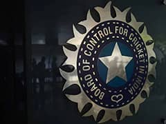 IPL, Domestic Schedule On Top Of BCCI Apex Council Meeting Agenda