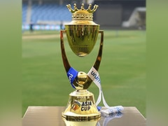Asia Cup To Be Postponed If India Reach World Test Championship Final: PCB Chairman Ehsan Mani