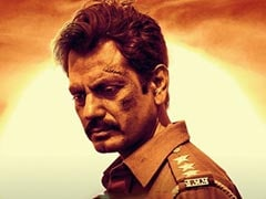 <I>Raat Akeli Hai</I> Trailer: Nawazuddin Siddiqui And Radhika Apte's Film Is As Dark As Its Title