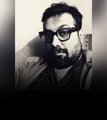 Rape Case Against Filmmaker Anurag Kashyap After Actor's Complaint