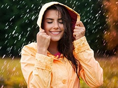 Monsoon Diet: Do Not Miss These Seasonal Fruits And Vegetables This Rainy Season