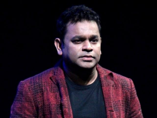 ए आर रहमान ने फिल्म इंडस्ट्री पर लगाया आरोप, बोले-  पूरी गैंग मेरे खिलाफ काम कर रही...