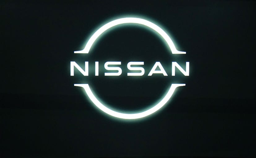 Nissan Says China Sales Rose 5.1 Per Cent In September