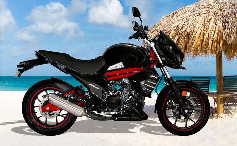 मोटरसाइकिल की डिज़ाइन और स्टाइलिंग बीएस 4 बाइक के समान ही रहेगी.