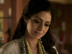 "3 Years After Sridevi's <I>MOM</i>, Boney Kapoor Tweets: ""How Time Flies"""