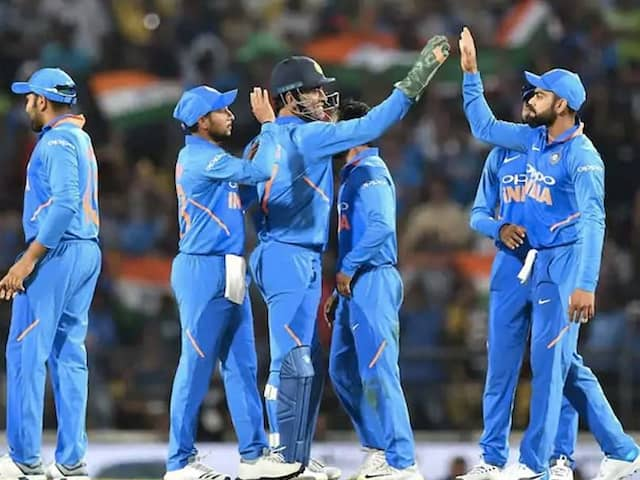 Indias Selection In ICC Tournaments Have Gone Wrong, Says Nasser Hussain