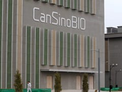 China's Cansino In Talks For COVID-19 Vaccine Phase III Trial Overseas