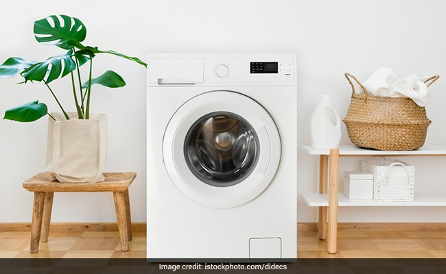 Amazon Great Freedom Festival Sale 2021: Best Deals for Home Appliances