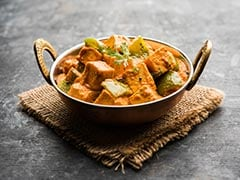 Punjab Grill's Famous Khoya Paneer Recipe Revealed! Read To Know