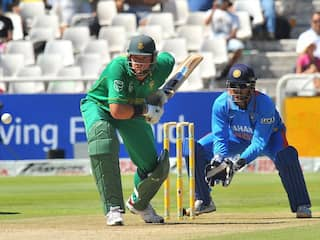 """Graeme Smith Doubts There Is Anyone In Cricket That """"Didnt Get On"""" With MS Dhoni"""