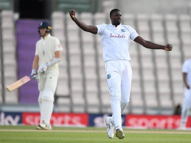 England vs West Indies 1st Test Day 4 Highlights: Shannon Gabriel, Alzarri Joseph Lead West Indies Comeback, England Lead By 170