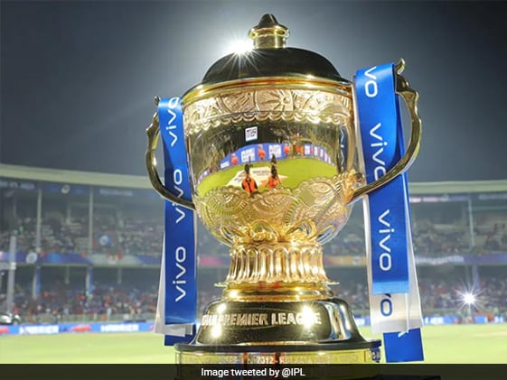 IPL Franchises Worry Over Players' Families, Hospitality, Security In Bio-Secure Environment