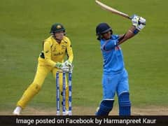 """Kaif Praises """"Phenomenal Rise"""" Of Indian Womens Cricket In Past 3 Years"""