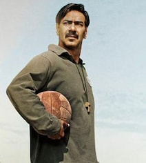 'Maidaan':  Ajay Devgn's Film Gets A New Release Date. Details Here