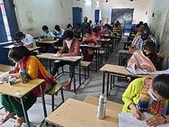कोरोना काल में NEET-JEE परीक्षा पर कांग्रेस का हल्लाबोल, कल पूरे देश में प्रदर्शन