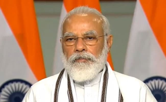 PM To Launch Chennai-Port Blair Submarine Cable Link On August 10