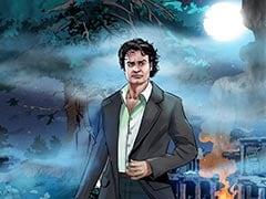 अनसुलझे रहस्यों को अब ओटीटी प्लेटफॉर्म पर सुलझाते नजर आएंगे Detective Boomraah, सुधांशु राय ने किया खुलासा