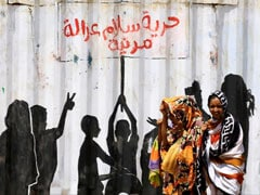 Sudan To Ban Female Genital Mutilation, Allow Alcohol For Non-Muslims
