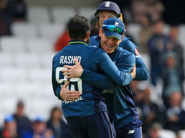 England vs Ireland 1st ODI: When And Where To Watch Live Telecast, Live Streaming