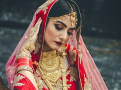 Flipkart Best Of Season Sale: Gorgeous Bridal Jewellery For Up To 80% Off
