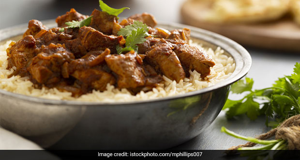 Indian Cooking Tips: To Get A Different Taste, Easily Make Punjabi Meat Masala At Home Within An Hour