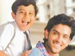 Remember Hrithik Roshan's Brother From <I>Kaho Naa... Pyaar Hai</I>? Here's What He Looks Like Now - Pic Inside