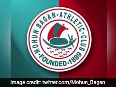 मोहन बागान क्लब ने एटीके के साथ विलय से पहले सभी खिलाड़ियों, अधिकारियों के बकाए चुकाये