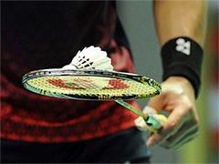 Badminton's China, Japan Opens Cancelled Due To Coronavirus Pandemic