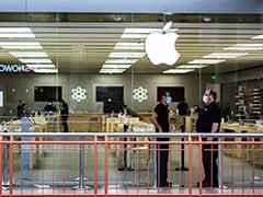 Apple Says Return To Offices Unlikely In 2020, Asks Retail To Work Remote