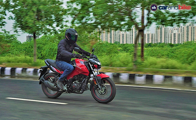 Hero MotoCorp is working on EVs based on existing platforms as well as all-new ones