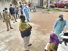 असम में कोविड-19 से मरने वालों की संख्या 77 हुई, संक्रमितों की संख्या 30,000 के पार