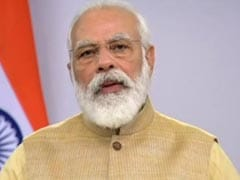 "PM Modi To Launch New ""Transparent Taxation"" Platform Tomorrow"