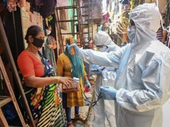 Bengaluru's Big Virus Worry Compared To Delhi, Mumbai and Other Cities