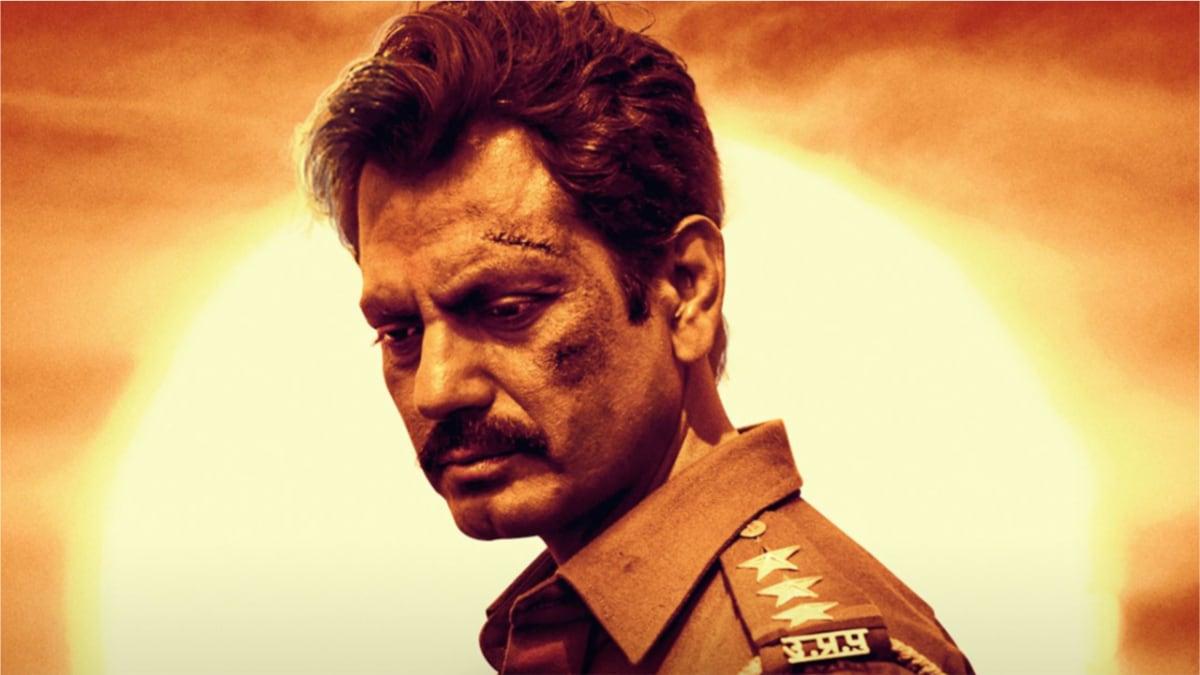 Raat Akeli Hai Trailer: इस बार Netflix पर गैंगस्टर नहीं पुलिस ऑफिसर अवतार में नज़र आएंगे नवाजुद्दीन सिद्दीकी