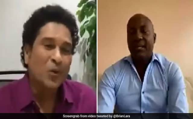 Sachin Tendulkar says James Anderson is only bowler can bowl reverse reverse swing, describes the impact