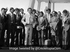 भारत ने 46 साल पहले 1974 में खेला पहला वनडे मैच, इंग्लैंड के साथ था मुकाबला, जानिए क्या हुआ उस मैच में..